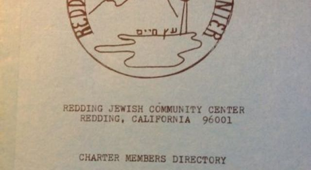 Directory of Charter Members 1977